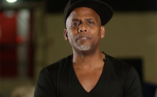 8 afro-latino gay role models:   waddys-jáuqez is a dominican actor and award-winning theatre director.