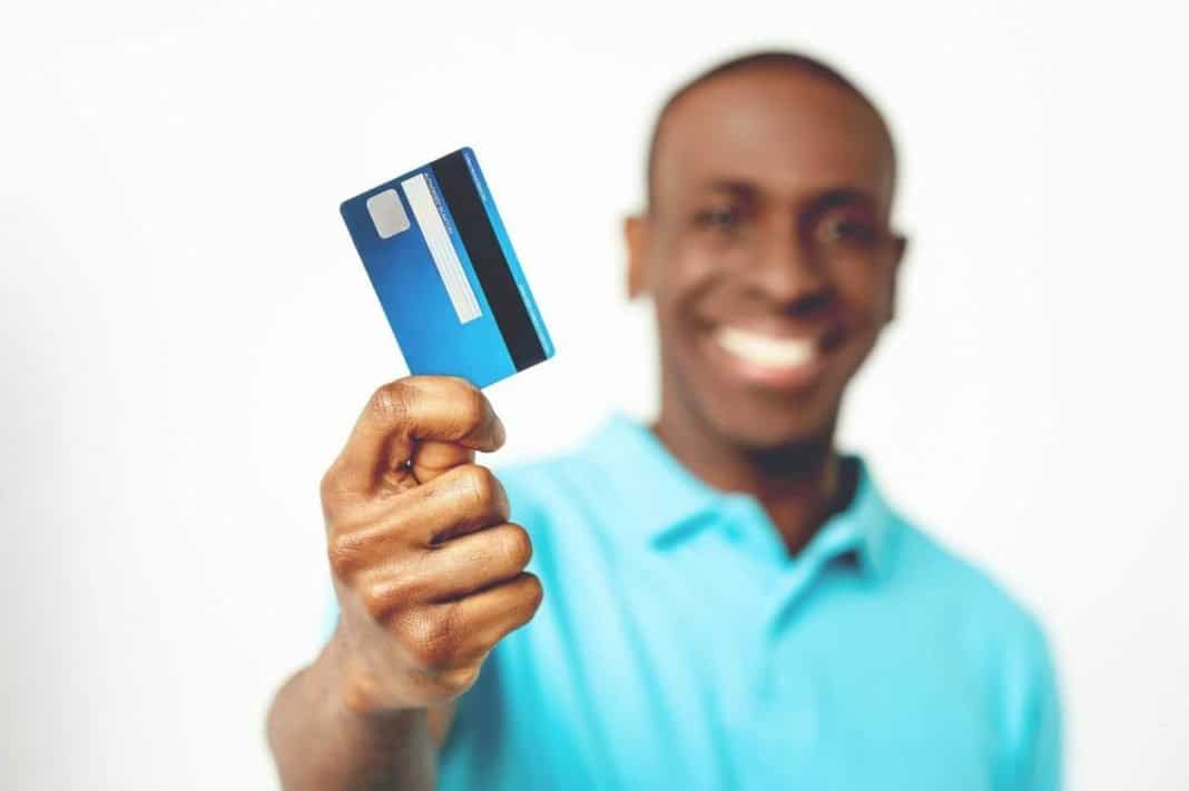 How to Repair Your Credit Report Improve Your Credit Score