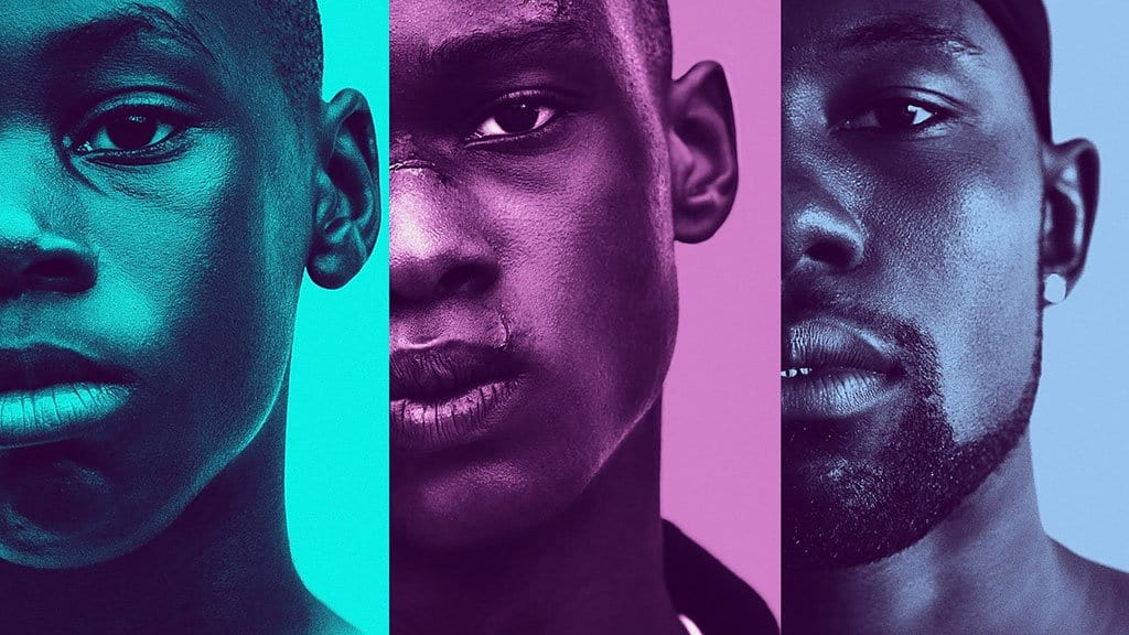 Why positive black gay male representation matters