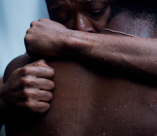 10 Bold Black Gay Films to See (International Edition)